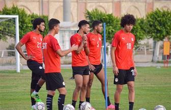 منتخب الشباب يطير إلى تونس 12 ديسمبر.. ونائب «الخماسية» رئيسا للبعثة