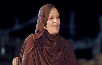 أول برلمانية في سيوة: الأهالي اختاروني بالإجماع | فيديو