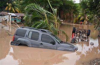 """برنامج الغذاء العالمي: الملايين في أمريكا الوسطى بحاجة لمساعدات غذائية عاجلة بعد إعصار """"إيتا"""""""