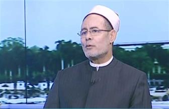 كيف كان يعامل النبي محمد صلى الله عليه وسلم  من أساء إليه | فيديو