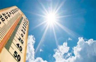 تعرف على درجات الحرارة غدا..ومعدلات سقوط الأمطار