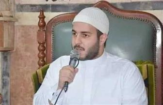 الطريقة التجانية تنعي شيخ الطريقة المحمدية في مصر