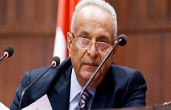 """رئيس الوفد يدعو المصريين للمشاركة بكثافة في انتخابات الإعادة لـ""""النواب"""""""