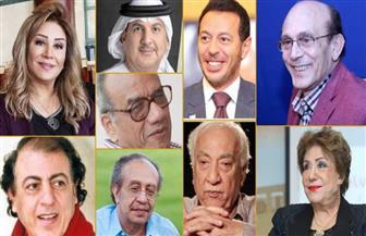 جوائز مهرجان شرم الشيخ الدولي للمسرح الشبابي بأسماء نجوم المسرح ورواده
