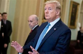وسائل إعلام أمريكية: ترامب يعتزم خوض انتخابات 2024 إذا تأكدت خسارته