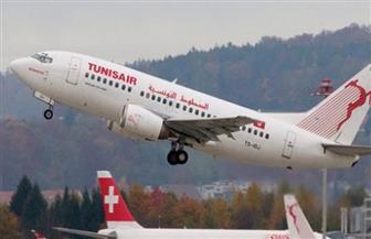 تونس تعلن استئناف الرحلات الجوية مع ليبيا بدءا من يوم 15 نوفمبر