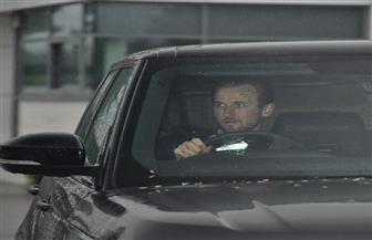 سرقة سيارة قائد منتخب إنجلترا وسط مخاوف من استهدافه