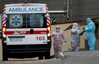 الولايات المتحدة تواجه ارتفاعا حادا في الإصابات بـ«كورونا».. وترامب يراهن على اللقاحات