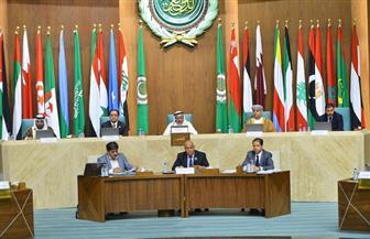 رئيس البرلمان العربي يثمن دعوة خادم الحرمين الشريفين لمنع امتلاك إيران لسلاح نووي