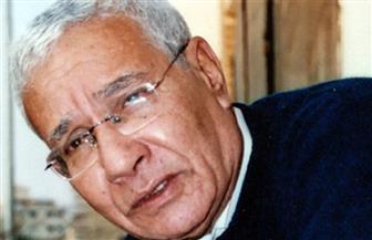 وزيرة الثقافة ناعية سعيد الكفراوي: فارس القصة القصيرة في مصر والوطن العربي