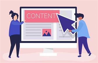 موقع فكرة يسعى لزيادة المحتوى الرقمي باللغة العربية على الإنترنت
