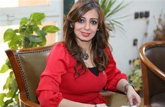 رانيا يحيى: مهرجان الموسيقى العربية انحرف عن هدفه الأساسي