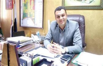 رئيس جهاز مدينة 6 أكتوبر: الهدف من مواعيد فتح وغلق المحال العامة التنظيم وترشيد الطاقة
