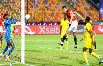 ماذا قالت وزيرة رياضة توجو في رسالتها للاعبين قبل مواجهة مصر؟