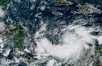 """عاصفة """"إيوتا"""" تودي بحياة 20 شخصا في أمريكا الوسطى والجنوبية"""