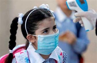 مصادر بالتعليم: كل طالب تجاوز 12 سنة ويرفض ارتداء الكمامة لن يدخل المدرسة بعد إنذاره مرتين