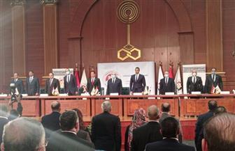بث مباشر لإعلان نتيجة انتخابات مجلس النواب