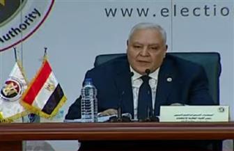 فوز «القائمة الوطنية» بقطاعي جنوب وشرق الدلتا بالمرحلة الثانية من انتخابات النواب