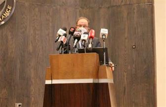 لجنة مشتركة من المالية والتخطيط لدراسة مشروعات الوزارات المستهدفة لـ 5 سنوات مقبلة