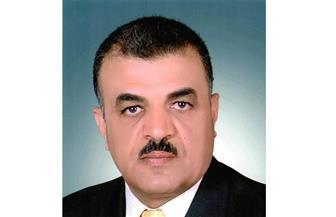 عبدالخالق مديرا لمديرية التربية والتعليم بسوهاج | صور