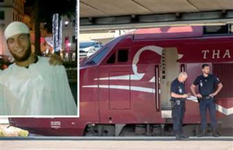 مثول منفذ هجوم في قطار بفرنسا عام 2015 أمام محكمة في باريس