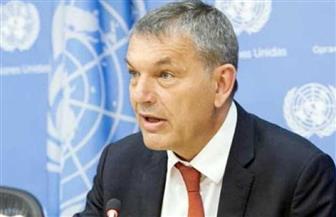 """الأونروا تحذر من """"كارثة"""" في غزة ولبنان بسبب نقص الدعم المالي"""