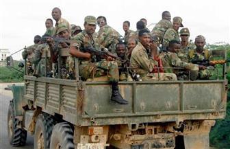 الجيش الإثيوبى: سنستخدم الدبابات والمدفعية للاستيلاء على عاصمة إقليم تيجراي