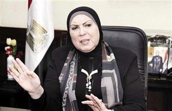 الإمارات تحتل المرتبة الأولى في قائمة الدول المستثمرة بمصر