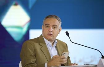 مهرجان القاهرة السينمائي الدولي يعلن عن انطلاق الدورة الـ43.. تعرف على التفاصيل