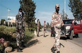 إثيوبيا تعلن انتهاء المعارك في الإقليم وبدء ملاحقة زعماء تيجراي