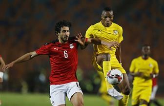 ننشر مواعيد مباريات اليوم في تصفيات أمم إفريقيا.. والقنوات الناقلة
