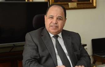 وزير المالية: الفاتورة الإلكترونية تضمن تحصيل حق الدولة وتحسين حياة المواطنين