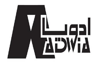 """تحالف استثماري يستحوذ على شركة """"أدويا"""" المصرية"""