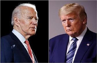 """""""في ندوة بالسياسة الدولية"""" .. """"كتلة ترامب"""" ستظل مؤثرة و""""بايدن"""" سيكون أكثر حذراً في التعامل مع الإخوان"""
