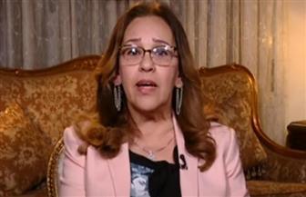 """""""الصحة العالمية"""": إصابات كورونا بمصر تحت السيطرة.. والزيادة متوقعة"""