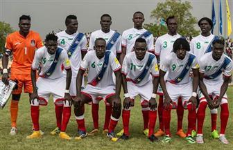 فوز جنوب السودان على أوغندا بالتصفيات الإفريقية