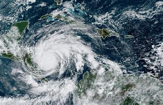 الإعصار إيوتا يتحول لعاصفة من الفئة الخامسة مع اقترابه من أمريكا الوسطى