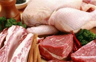 أيهما أفضل لصحة الإنسان.. اللحم البقري أم الدجاج؟