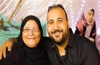 """صاحبة فيديو الأم الباحثة عن عروس لابنها: """"لقيت له عروسة في نفس الفرح"""""""
