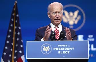 ولايتا أريزونا وويسكونسن تصادقان على فوز بايدن في الانتخابات الرئاسية