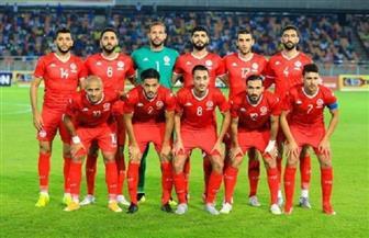 تونس الأولى عربيًا.. ومصر رابعًا في تصنيف الفيفا