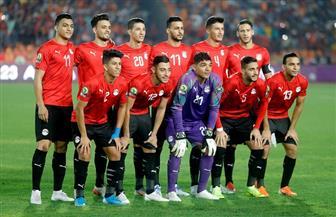 مجموعة الموت.. تعرف على قرعة منتخب مصر بأوليمبياد طوكيو 2020