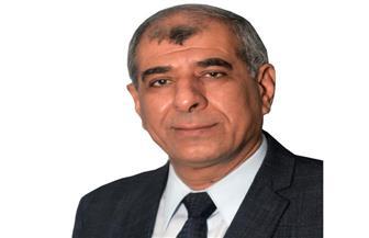 محمد عبدالرحمن رئيسا لشركة مصر للطيران للصناعات المكملة