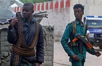 مقتل 6 على الأقل في هجوم على مطعم في العاصمة الصومالية