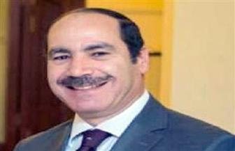 مساعد رئيس حزب الوفد: عيد الجهاد أظهر للعالم المعنى الحقيقي للتضحية من أجل رفعة الوطن