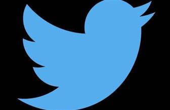 تويتر يطلق ميزة Fleets عالميا خلال أيام