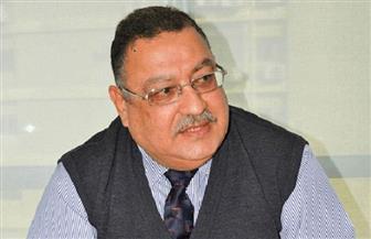 رئيس الجمعية المصرية للأوراق المالية: توقعات بقفزة للأسهم المصرية بداية 2021