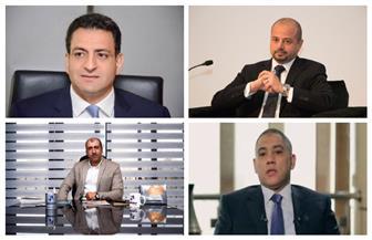 صناع: توجيهات الرئيس بخفض زمن الإفراج الجمركي يعطي دفعة قوية للاقتصاد المصري