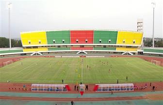 مصر تستعيد صدارة المجموعة بفوز مثير أمام توجو (3/1) وتألق «الشناوي» | صور