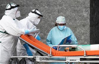 الكويت تسجل حالة وفاة و319 إصابة جديدة بفيروس كورونا